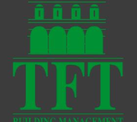 TFT Building Management