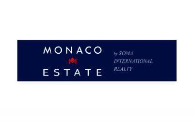 Monaco Estate