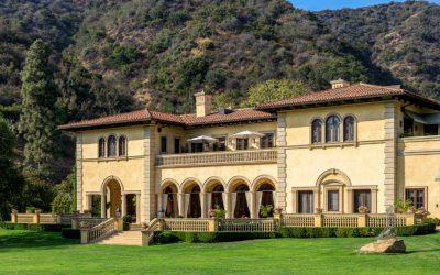How Should We Define Luxury Real Estate?